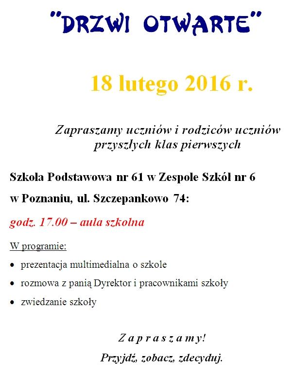 drzwi_2016