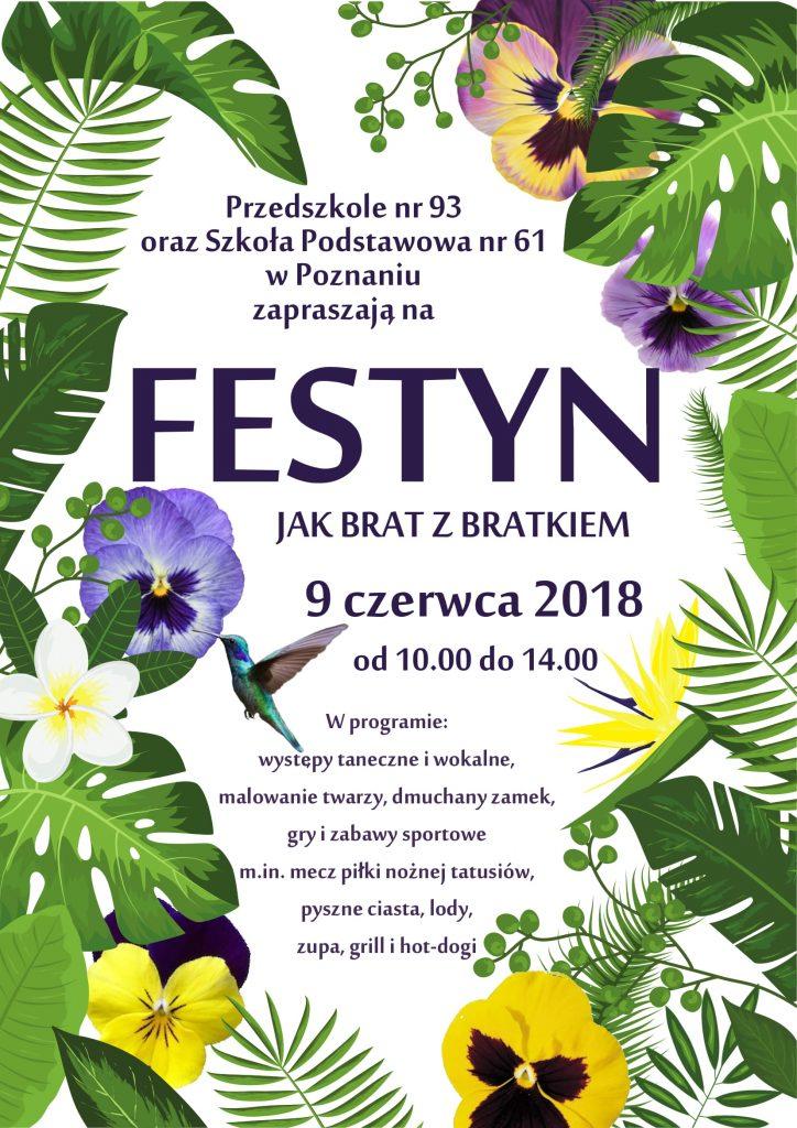festyn_wydruk-1