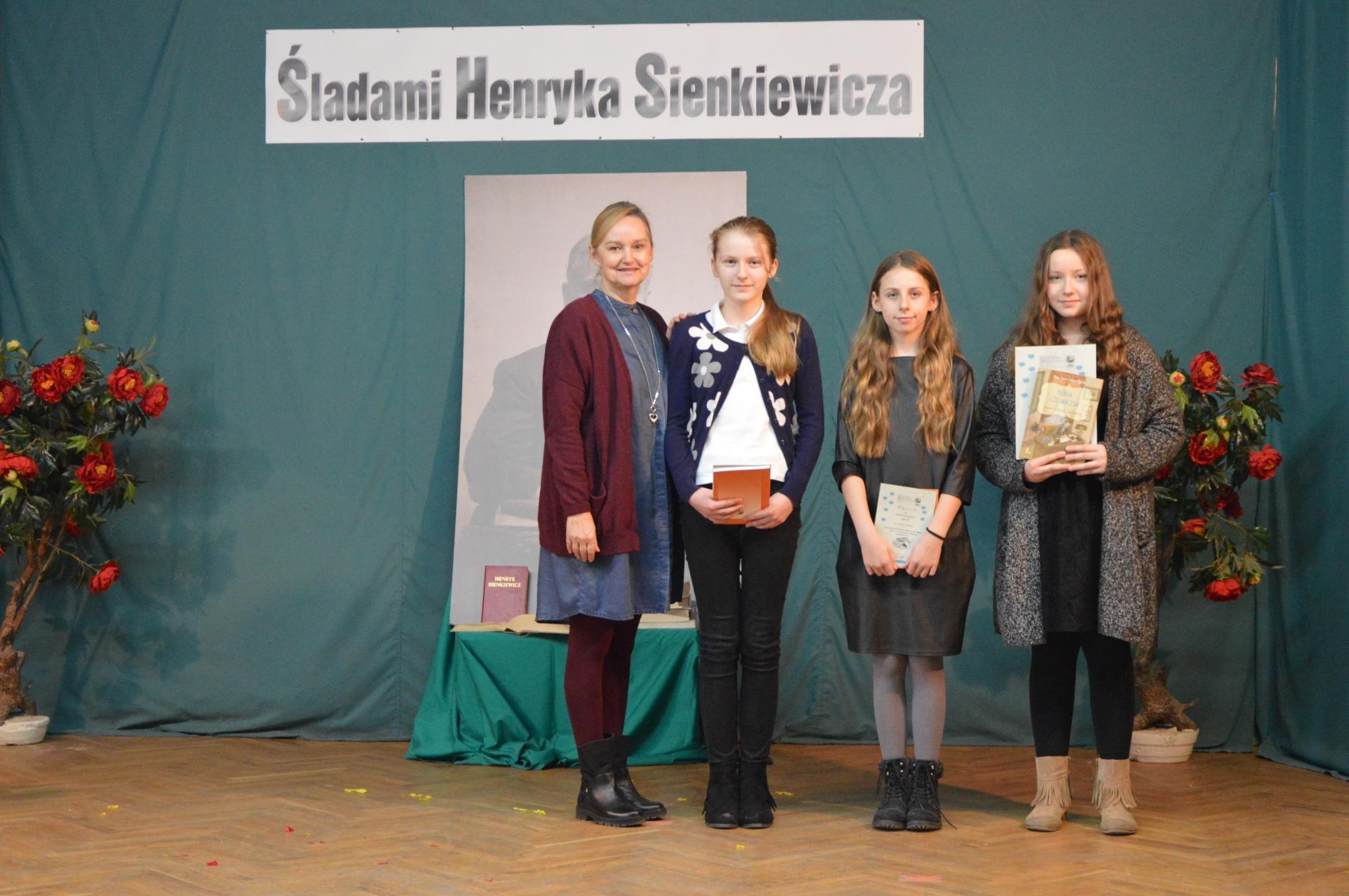 Sladami H. Sienkiewicza (144)