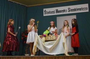 Sladami H. Sienkiewicza (21)