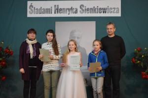 Sladami H. Sienkiewicza (47)