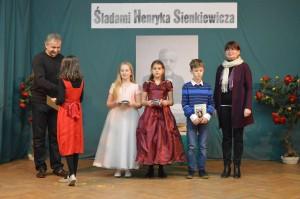 Sladami H. Sienkiewicza (54)