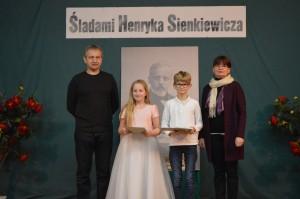 Sladami H. Sienkiewicza (63)