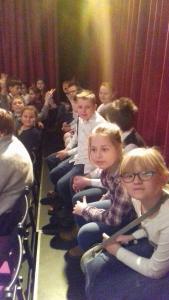 teatr 3 b