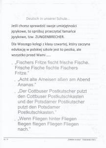 strona 0014