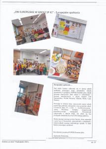 strona 0015