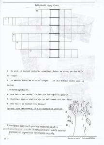 strona 0016