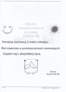 strona 0022